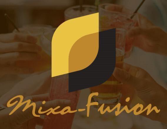 Mixa-fusion